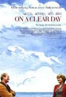 Une belle journée, le film