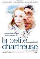 La petite chartreuse, le film