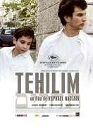 Tehilim, le film