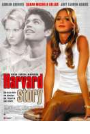Harvard story, le film