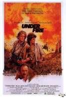Affiche du film Underfire