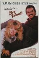 Les Meilleurs Amis, le film