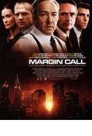 Margin Call, le film