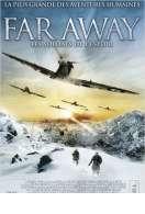 Affiche du film Far Away : Les soldats de l'espoir
