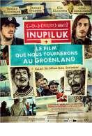 Affiche du film Le film que nous tournerons au Groenland