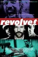 Affiche du film Revolver