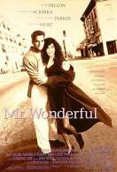 Mister Wonderful, le film