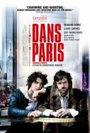 Dans Paris, le film