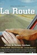 La route, le film