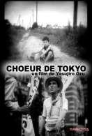 Choeur de Tokyo, le film