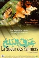 La sueur des palmiers, le film