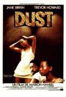 Dust, le film