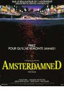 Amsterdamned, le film