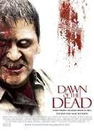L'armée des morts, le film