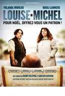 Louise Michel, le film