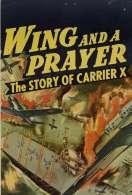 Le Porte Avions X, le film