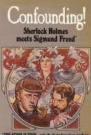 Sherlock Holmes attaque l'Orient-Express, le film