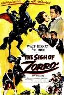 Signe Zorro