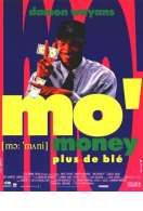 Mo'money