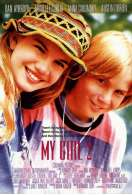 My girl 2, le film