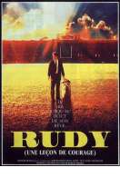 Rudy Une Lecon de Courage, le film