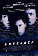 Affiche du film Freejack
