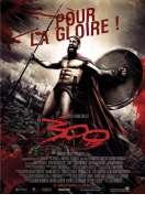 300, le film