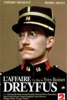 L'affaire Dreyfus, le film