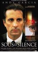 Sous le silence, le film