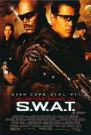 Affiche du film S.W.A.T. (unité d'élite)