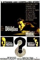 Affiche du film Un Homme Doit Mourir