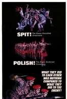 Affiche du film La brigade du diable