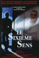 Le sixième sens, le film