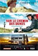 Affiche du film Sur le chemin des dunes