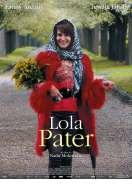 Lola Pater, le film