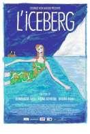 L'Iceberg, le film