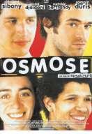 Affiche du film Osmose