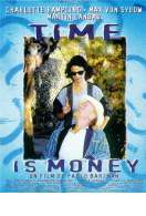 Time Is Money, le film