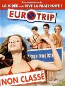 Sex Trip, le film
