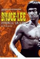 Bruce Lee, le film
