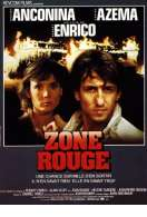 Zone Rouge, le film