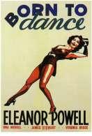 Affiche du film L'amiral Mene la Danse