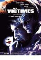 Les victimes, le film