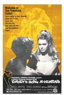 La Boite a Chat, le film