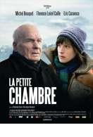 Affiche du film La Petite Chambre