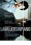 Affiche du film La Mujer Sin Piano