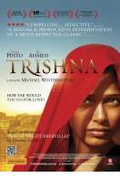 Trishna, le film