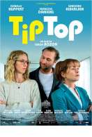 Tip Top, le film