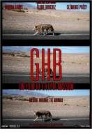 Affiche du film G.H.B.