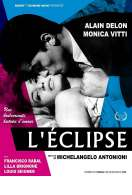 L'Eclipse, le film